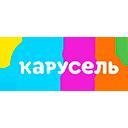 Телеканал «Карусель» онлайн