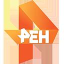 Канал РЕН ТВ прямой эфир