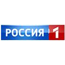 Канал Россия онлайн