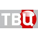 Канал ТВ Центр программа